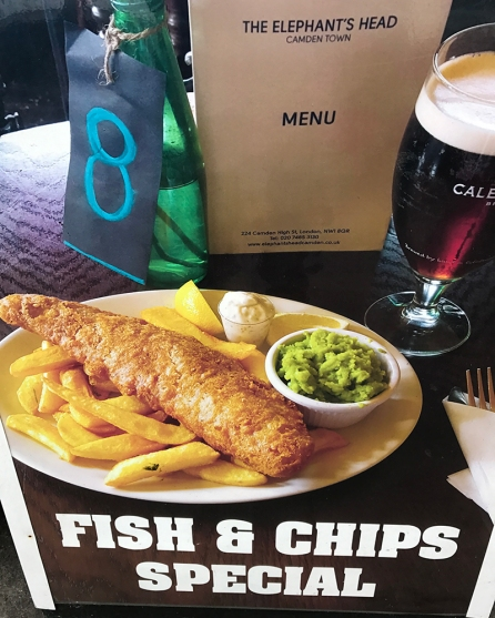 fish-chips