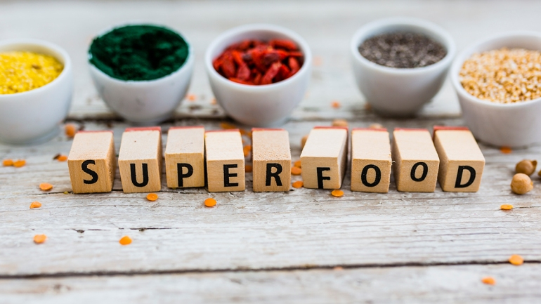superfood4